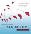 Introduction to Algorithms.pdf